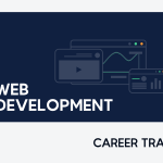 Career Track: Full Stack (MERN) Web Development with JavaScript