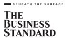 the business standard features bohubrihi