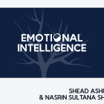 Emotional Intelligence: A Guide for Excellence in Personal & Professional Life