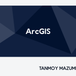 Mapping and Spatial Analysis with ArcGIS