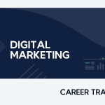 Career Track: Full Stack Digital Marketing